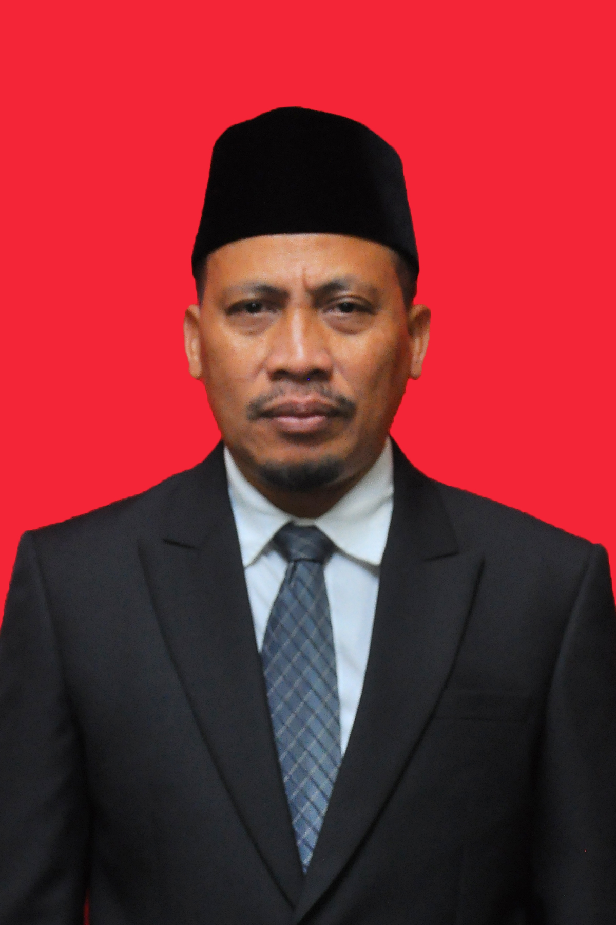 Drs. MISNO ADISYAH PUTRA