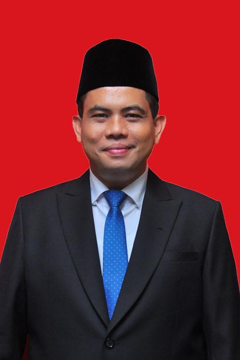 AHMAD FAUZAN